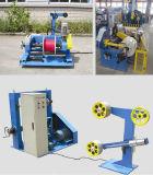 Tipo máquina activa de la rentabilidad (FPLM) del pórtico del alambre y del cable