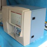 De hoge Automatische Hematologie analysator-Mslab21plus van /Clinical van de Technologie van de Nauwkeurigheid