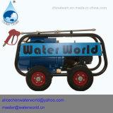 Hochdruckreinigungsmittel für industrielle Reinigungs-und Fußboden-Reinigungs-Maschine