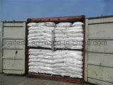 25,4% Contenido mínimo de nitrógeno Cloruro de amonio de grado agrario