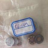 Roulement à billes F6-12m F3-8m de butée miniature de plat d'usine de la Chine