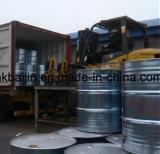 DOP ftalato Dioctyl grado industrial el 99,5%