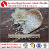 Sulfat-Heptahydrat des 2-4mm Weiß-Körnchen-Düngemittel-Gebrauch-98% Magneisum