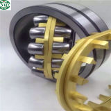 Para el motor máquina SKF rodamientos de rodillos esféricos NSK 22244 22248 22252