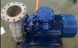 Pompe à eau populaire pour pipeline chimique traditionnel