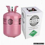 Gás Refrigerant R410A