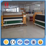 1700mm Largeur Heat Press Machine