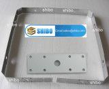 99.95%真空の炉のための純粋なモリブデンの暖房テープ