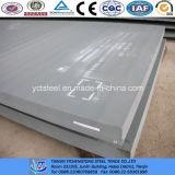 Ar500, legierter Stahl-Platte des Stahlblech-Nm500
