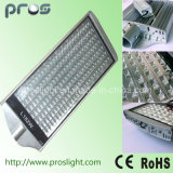 182W High Power LED Street Light