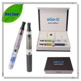 EGO variopinto CE4 della sigaretta di E