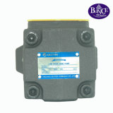 Blince는 Yuken PV2r 시리즈 유압 바람개비 펌프를 대체한다