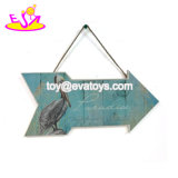 卸し売りW09d036のための高品質の木のカスタム印