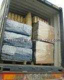 Cremalheira seletiva certificada Ce do armazenamento da pálete do armazém resistente