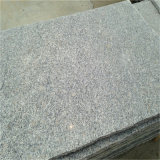 Granito gris directo de la venta G341 Xixia de la fábrica cortado a la medida