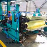 Technologie d'impression en bobine dans notre gamme de revêtement couleur