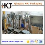 Beutel-Zufuhr der sofortige Nudel-Verpackungsmaschine