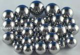 鋼球/ベアリング鋼球/炭素鋼の球