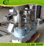 Точильщик мяса MGJ-180 и косточки с 600-800kg/h