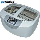 Lk-D32 Codyson CD4820 2.5L стоматологическая ультразвукового очистителя