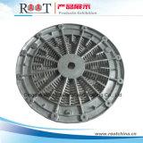 Moule moulée sous pression Matériau en aluminium