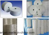 Meltblown del tessuto non tessuto dei pp per il materiale della maschera di protezione
