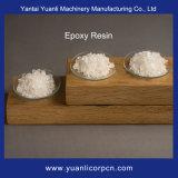 Alto Efficiency Epoxy Resin Spray Paint per Electronics