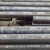 Fornitore professionale del tubo d'acciaio di DIN1629-84 (st 44.0) Seamlss in Cina