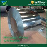 高品質およびよい価格のGlの波形の鋼板