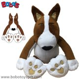 Softest Custom Plush Dog Toy Toy Kids