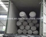 HDPE grueso Geomembrane de 2m m para el proyecto de la lixiviación del montón