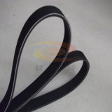 V-Belt para Industrial em China