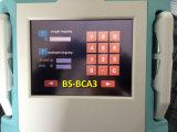 Analyseur professionnel de réserves lipidiques de l'organisme des ventes Bca-3 chaudes