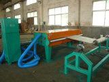 Производитель ткани режущие машины (DBZ)