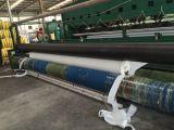 Polyester-Fiberglas-Gewebe Anti-Bruch