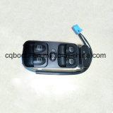 Interruptor do Vidro Eléctrico automático com alto desempenho