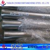 Tubazione termoresistente del nichel del metallo del nichel di Monel 400 in Monel
