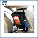 Sacchetto su ordinazione del dispositivo di raffreddamento del sacchetto di picnic per alimento Frozen per l'automobile