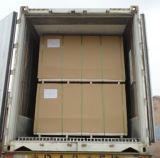 칠레에서 Okoume Door Skin Size Plywood Size 2010X710mm