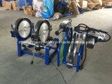 Sud50-160 Machine à souder en tube plastique manuelle