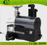 Люкс roaster кофейного зерна BT-2