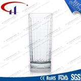 240ml 최고 백색 유리제 주스 컵 (CHM8031)