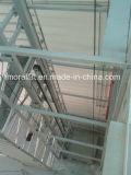 Elevador de carga hidráulica de alta calidad con el mejor precio