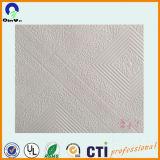 Película del PVC para la tarjeta de yeso