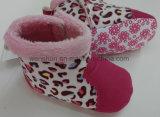 Ботинки 3009 младенца