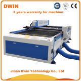Große Ausschnitt-Maschine des Acryl-1325 Laser-130With150W