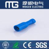 Favoris Comparer Mpfny Frfny&Bullet mâle isolée borne femelle du connecteur en nylon