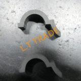 Графитовая форма для алмазного резца