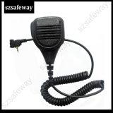Microphone éloigné de haut-parleur pour Motorola MTP850