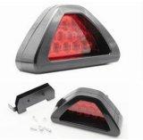Indicatore luminoso rosso di arresto del freno della parte posteriore LED dell'automobile di stile classico